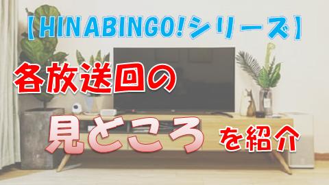 hinabingo_見どころ